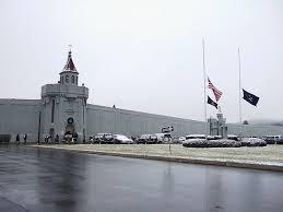 Attica Prison